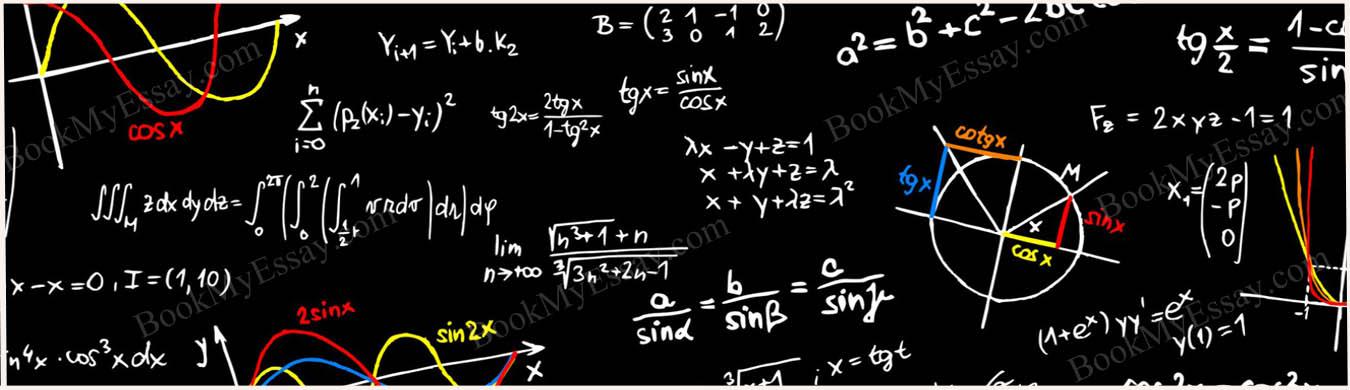 math-assignment-help