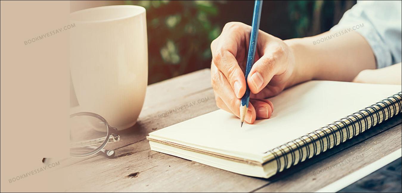 creative-writing-help