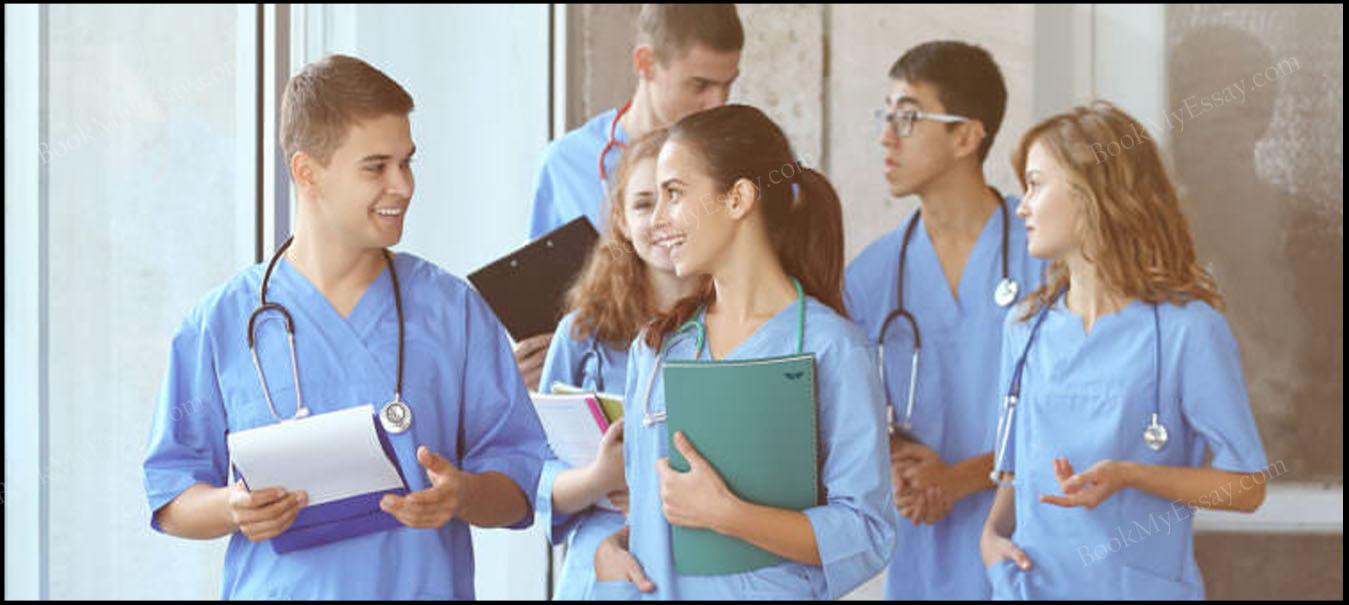 nursing-assignment-writing-service