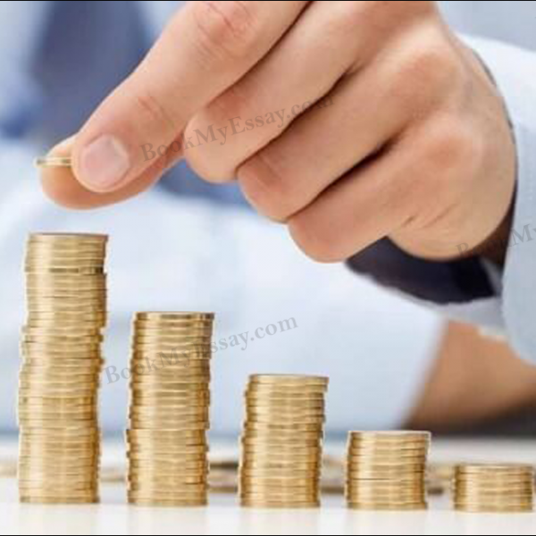 capital-budgeting-assignment-help