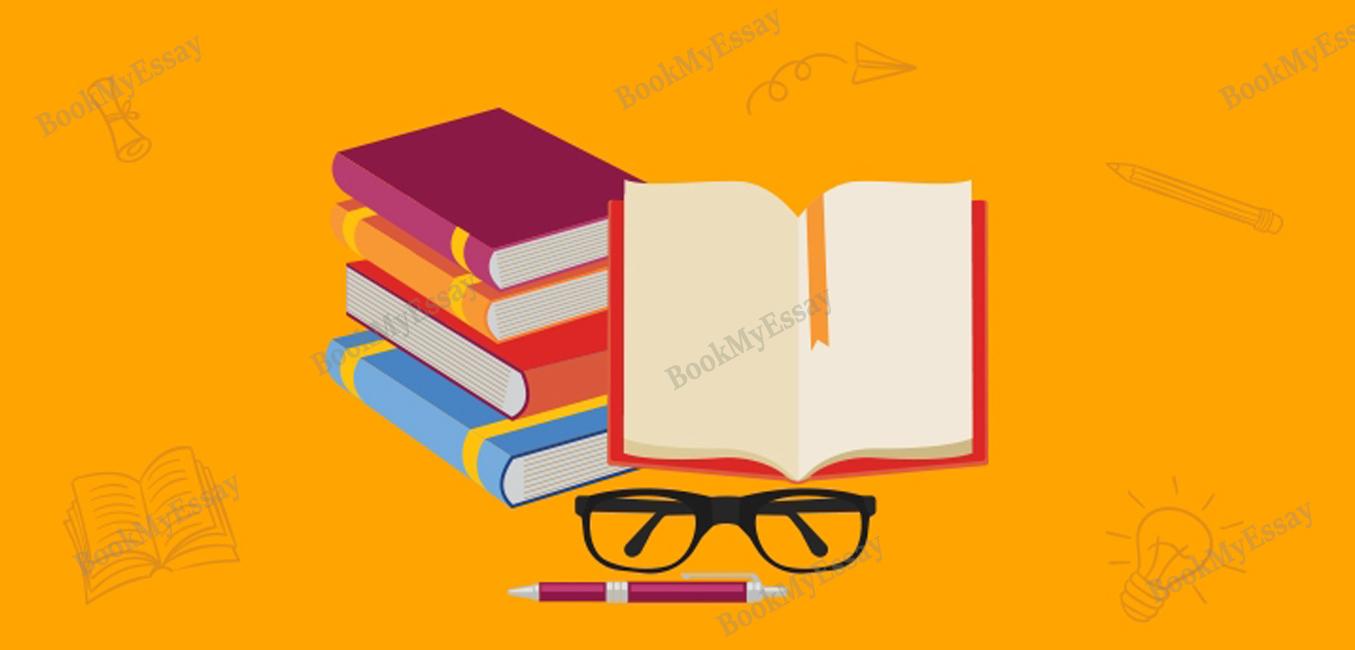 Argumentative Essay writing help