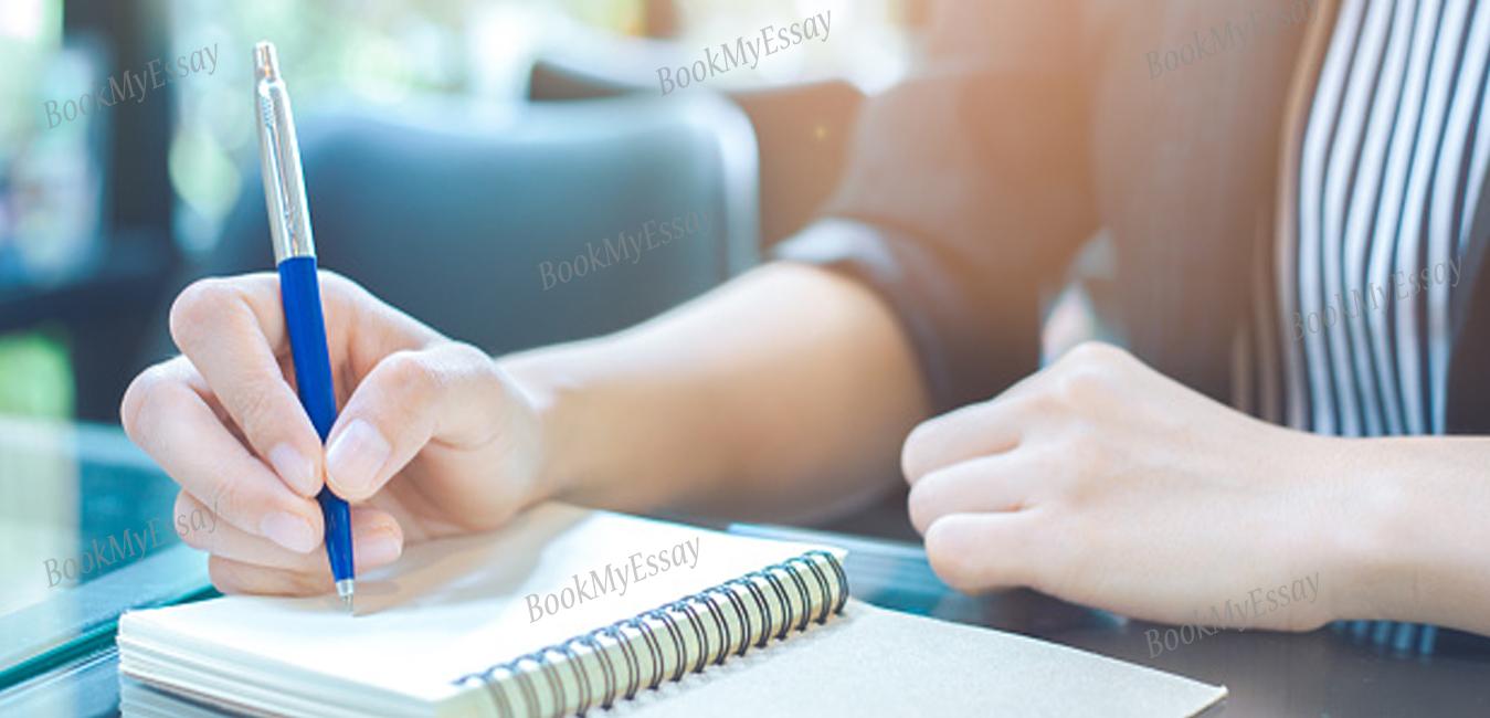 homework writing help
