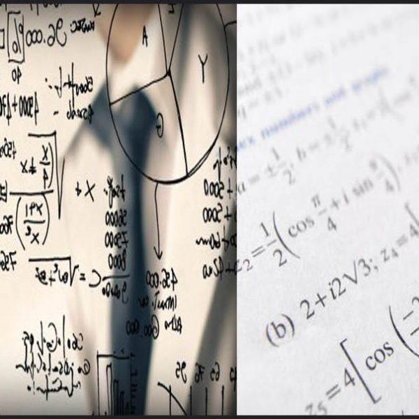 mathematics-assignment-writing-service
