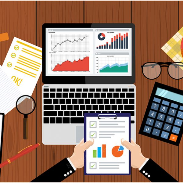 statistics-assignment-writing-help