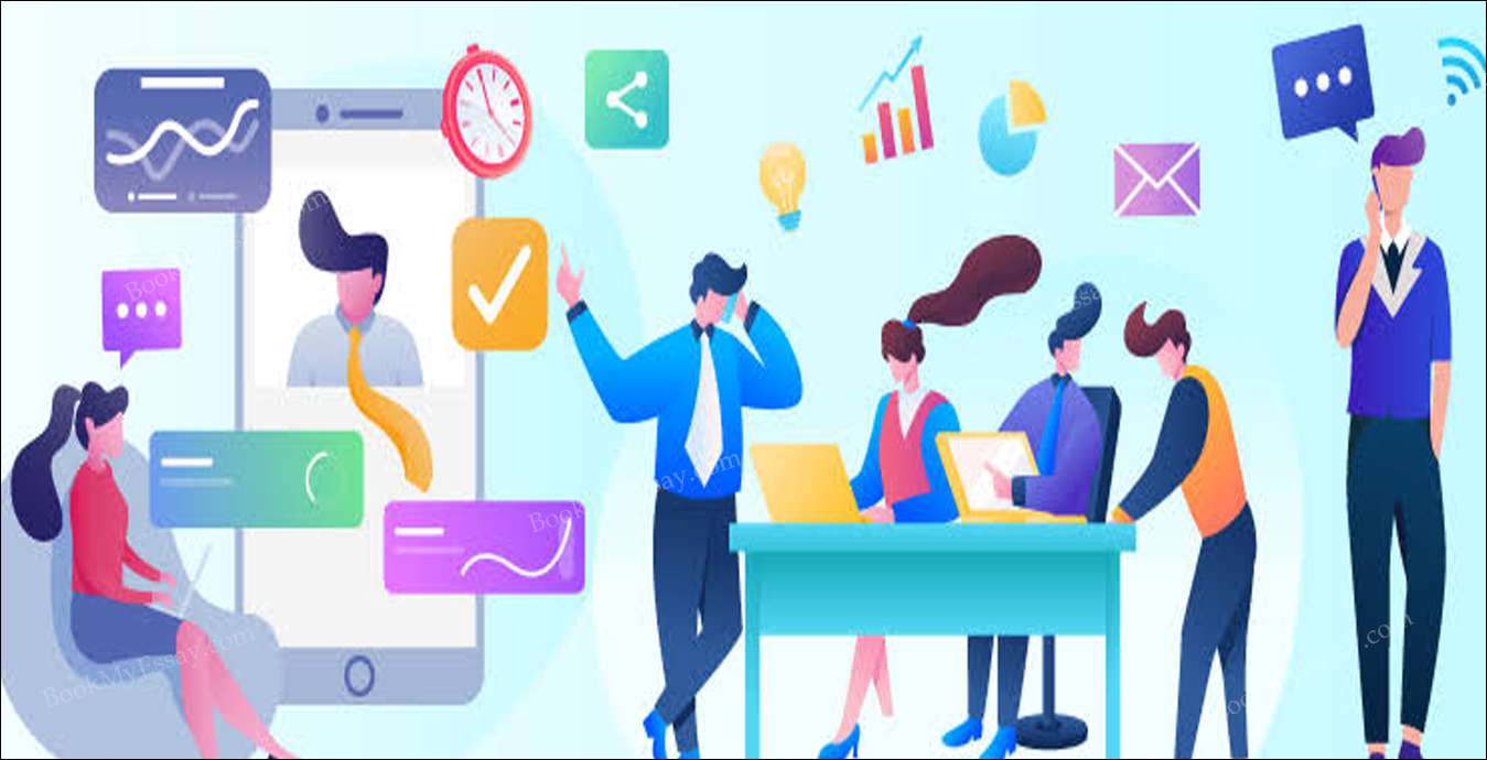 business-communication-assignment-help
