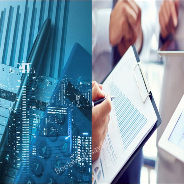 finance-assignment-writing-help-service