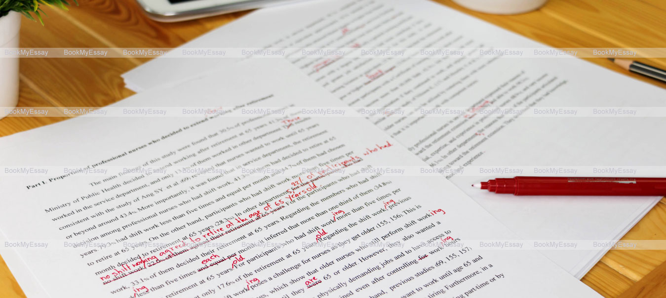 book-writing-help