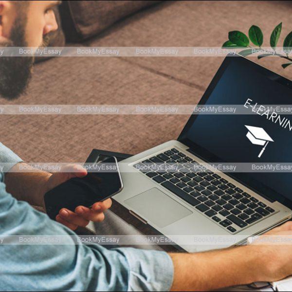 academic-writing-guidance