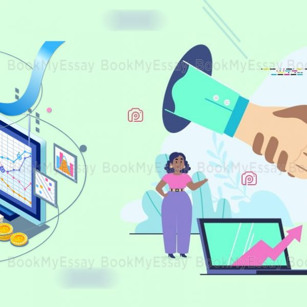 marketing-assignment-writing-help