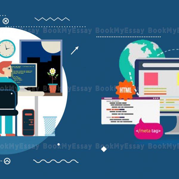 web-programming-assignment