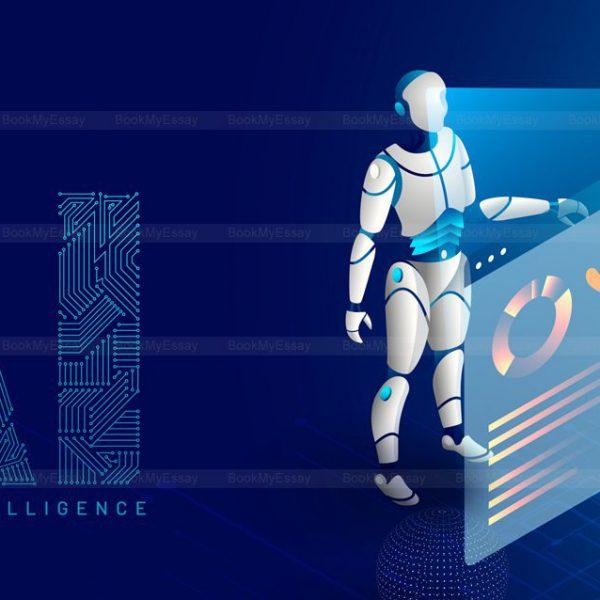 artificial-intelligence-assignment-help