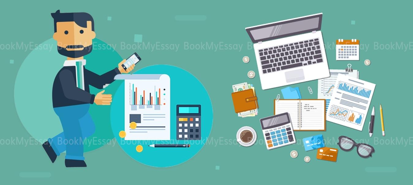 company_accounting