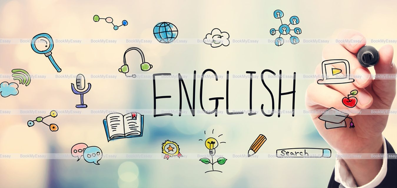 english-assignment-writing