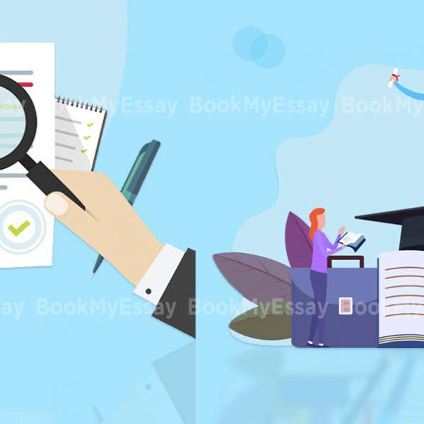 internal-auditing-assignment