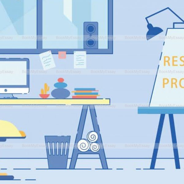 research-proposal-writing-services