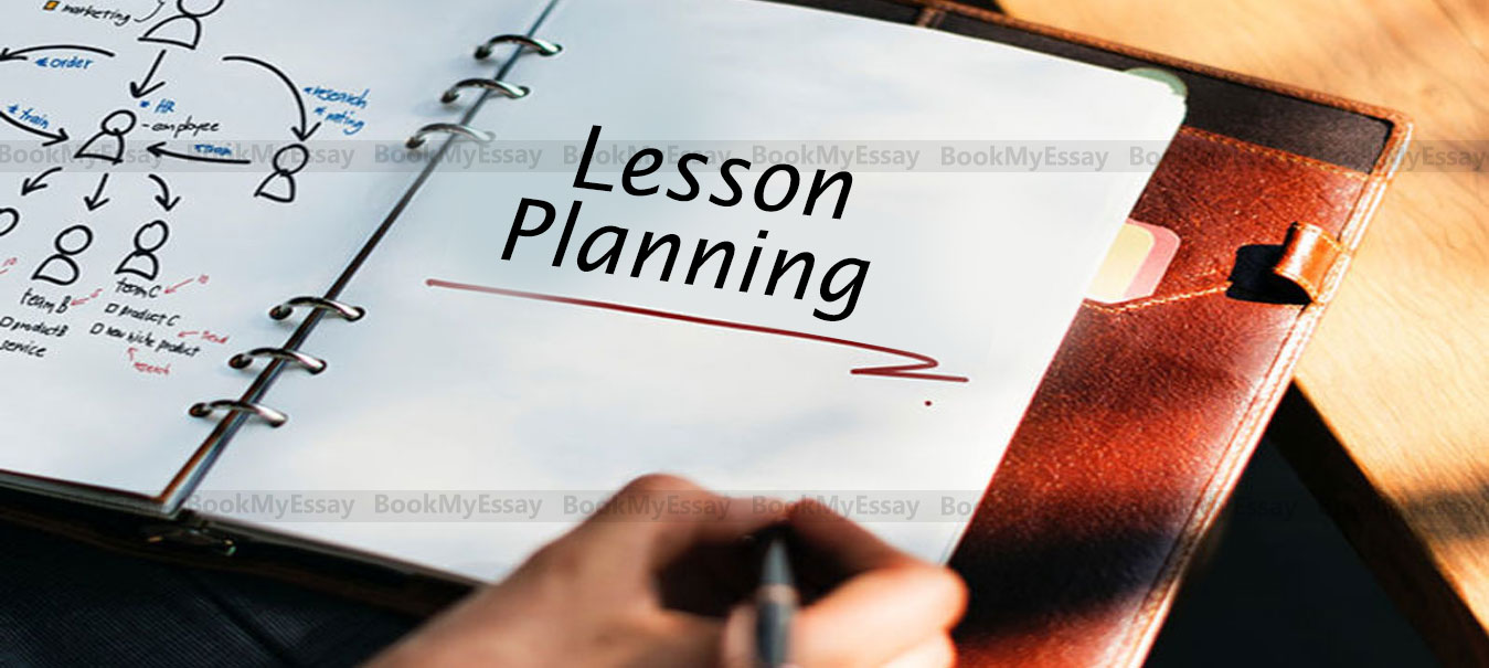 lesson-plan-assignment-help
