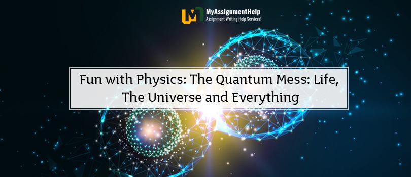 physics-assignment-help