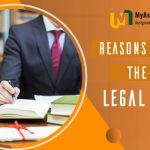 Reasons to acquire the art of Legal Writing