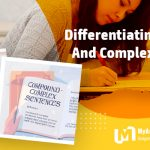 Differentiating Compound and Complex Sentences