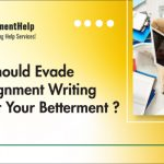 Assignment Writing Help