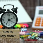Account Management Assignment Help